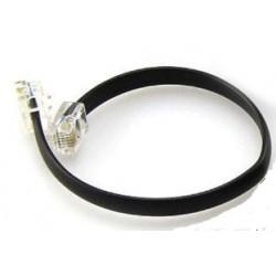 Cable RJ25 20cm