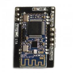 Modulo Bluetooth para Mbot