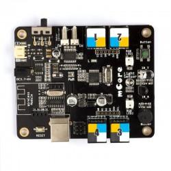 Mcore tarjeta de control para Mbot