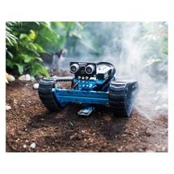 Mbot Ranger Robot Bluetooth Version